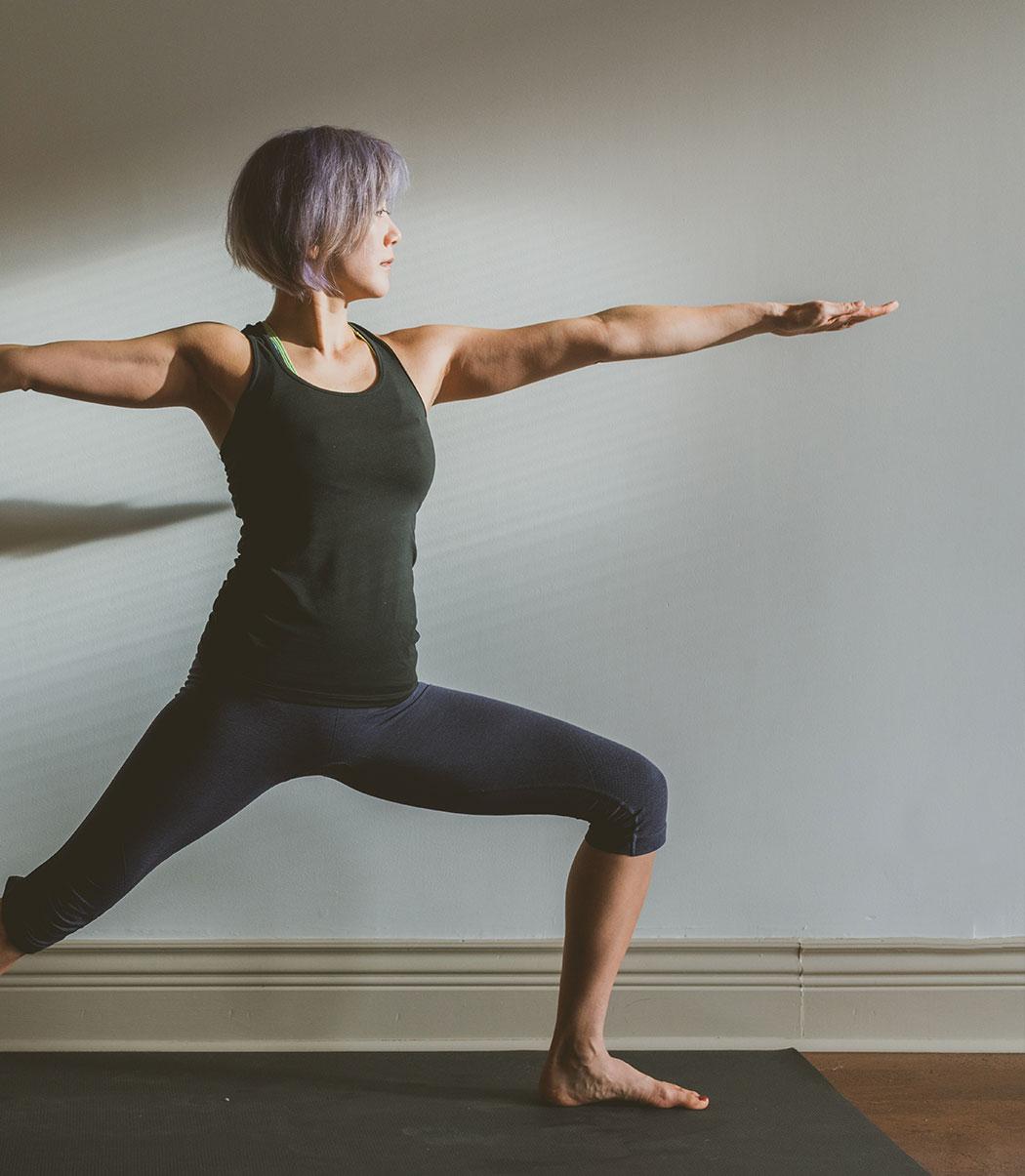 Beginners-2-Tile_01 - Ashtanga Yoga